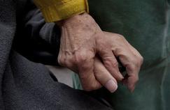 Parkinson: 15 patients traités par thérapie génique