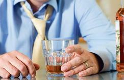 Pourquoi si peu de malades alcooliques sont-ils soignés?