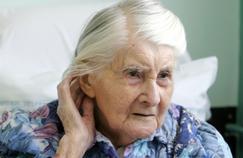 La perte de l'audition avec l'âge est-elle banale?
