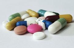 Prescription de génériques : comment ça marche ?