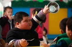 Obésité : le «cerveau» de l'estomac mis en cause