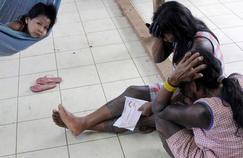 Comment le paludisme est arrivé en Amérique du Sud