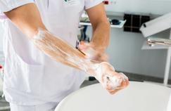 Les infections nosocomiales redoutées par les médecins