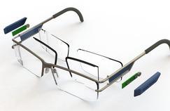 DeepOptics: des lunettes profondément innovantes