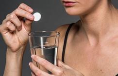 Pourquoi l'aspirine est si réputée pour le coeur