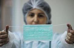 La grippe H1N1 fait deux morts rapprochés à Niort