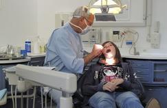 Quels soins dentaires dans le futur ?