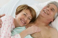 «Le Viagra a créé un chamboulement plus profond qu'on imagine»