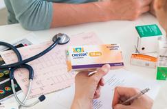 L'impact mesuré des polémiques sur les statines