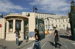 Radioprotection : un hôpital de Marseille épinglé