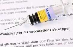 Faute de vaccination, un enfant meurt de la diphtérie en Espagne