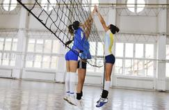 L'incontinence urinaire, tabou des femmes sportives