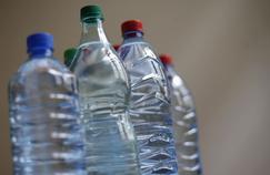Une Australienne trouve du sperme dans une bouteille d'eau