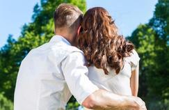 «En couple, chacun doit accepter de perdre la maîtrise»