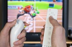 Vidéo, cartes : pourquoi jouer après un AVC ?