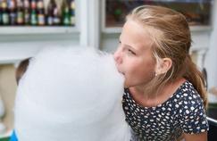 Maladies cardiovasculaires : comment le sucre fut dédouané... à tort