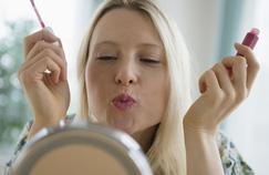 Perturbateurs endocriniens dans les cosmétiques, l'ère du soupçon