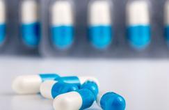 Nouvel antibiotique pour combattre les bactéries multirésistantes