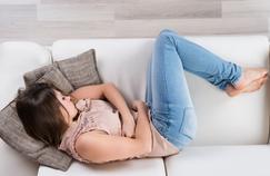 Syndrome de l'intestin irritable: fréquent et pourtant mal connu