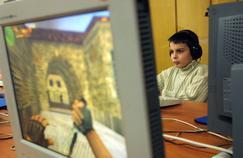 Comment préserver la vue des adolescents