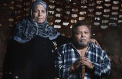 En Égypte, un pharmacien redistribue les surplus de médicaments