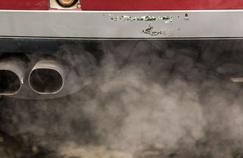 Pollution aux particules : les précautions à prendre