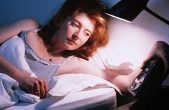 L'insomnie, un facteur aggravant de l'AVC
