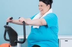 Obésité: l'influence de la génétique remise en cause
