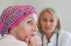 La vie après un cancer du col de l'utérus