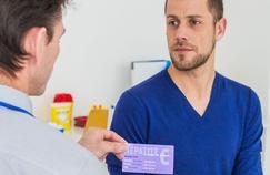 Hépatite C: la fin d'une maladie?