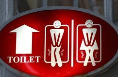 Comment traiter l'incontinence urinaire à l'effort chez les femmes?