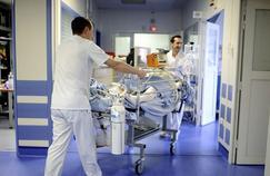 Cancer : les hôpitaux de Paris veulent faciliter la vie des patients
