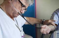 La moitié des infarctus du myocarde passent inaperçus