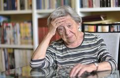 Troubles aigus et brutaux de la mémoire: appeler vite le 15