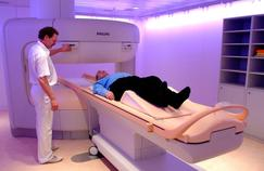 La médecine progresse sur «l'après-coma»
