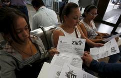 Trois décès liés au virus Zika confirmés en Colombie