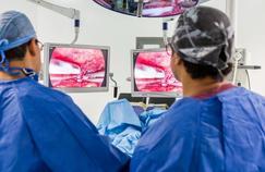 Cancer de la prostate: surveiller plutôt que traiter