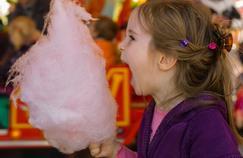 Comment réussir à se désaccoutumer du sucre