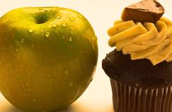 Alimentation : pourquoi les reproches ne marchent pas