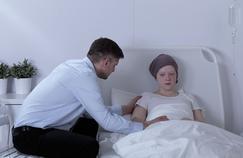 Des progrès remarquables contre la leucémie