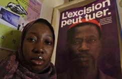 Au Mali, la lutte contre l'excision piétine