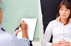 Psychothérapie: l'impact sur les proches