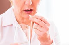 Ménopause : un nouveau lien entre hormones et cancer