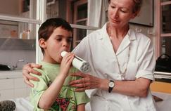 «Tester son souffle devrait être systématique»