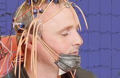 L'épilepsie, si fréquente et pourtant si mal connue