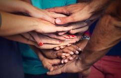Pourquoi le «flou relationnel» nous perturbe