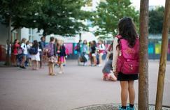 Les inégalités de santé se voient dès la maternelle
