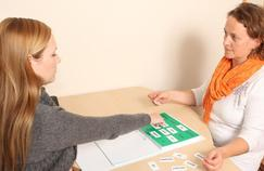 Comment appréhender la dyslexie?