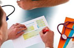La loi « El Khomri » inquiète les médecins du travail