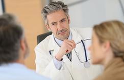 Médecine: les différences hommes-femmes négligées